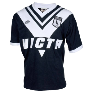 1978magpies_front