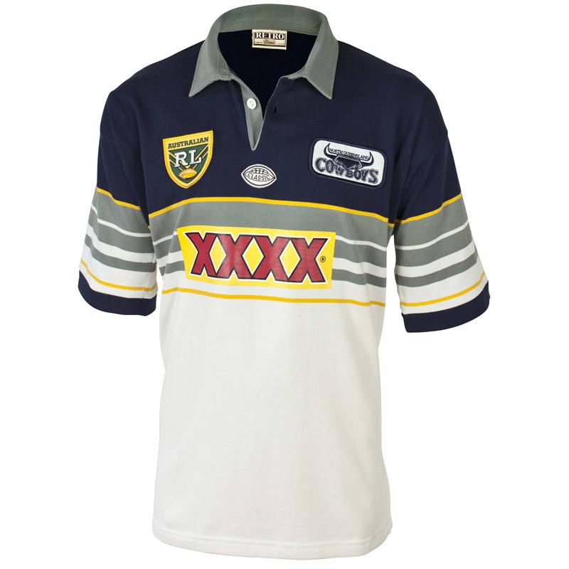 ... shirt in their first season in 1995. 23eb4cfa2