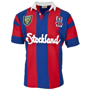 1997knights_front.png