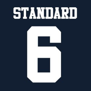 2013 Carlton Standard