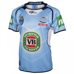 2016NSWBluesMens_front