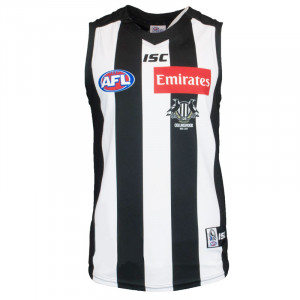 2017collingwoodMagpiesHomeMens_front