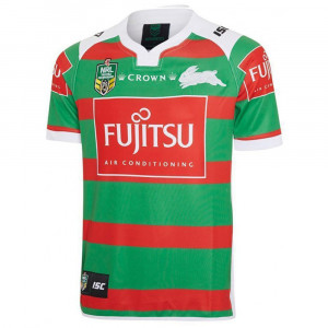 2017southSydneyRabbitohsAwayMens_front