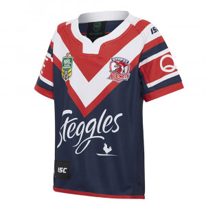2017sydneyRoostersHomeYouth_front