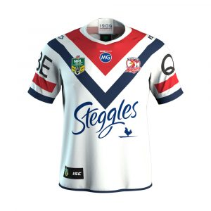 2018SydneyRoostersAwayMens-front
