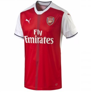 201617arsenalHome_front