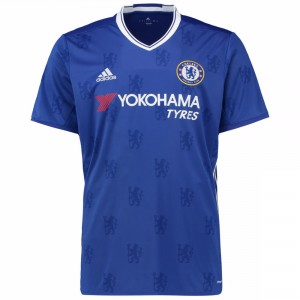 201617chelseaHome_front