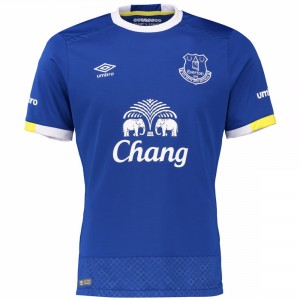 201617evertonHome_front