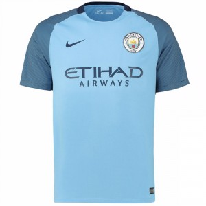 201617manchestercityHome_front
