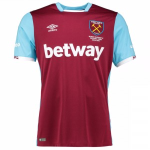 201617westhamHome_front