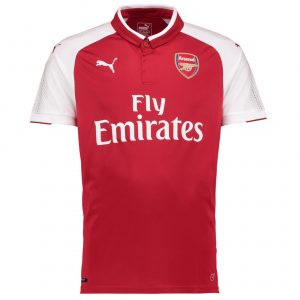 2017-18arsenalHome-front