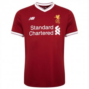 2017-18liverpool-front