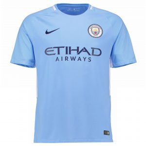 2017-18manchestercity-front