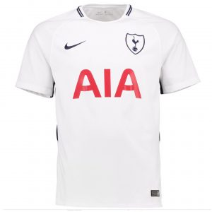 2017-18tottenhamHome-front
