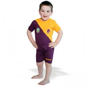 fs_broncos_shorts