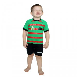 fs_rabbitohs_shorts