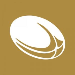 International Rugby
