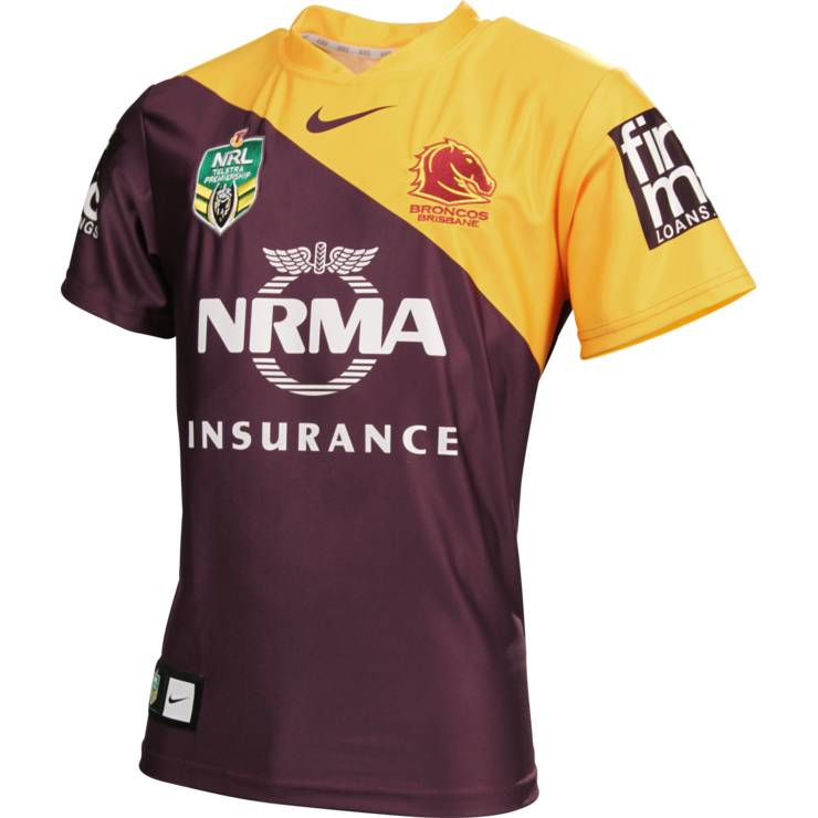 16532-brisbane-broncos-2014-mens-home-jersey-740 – Your Jersey