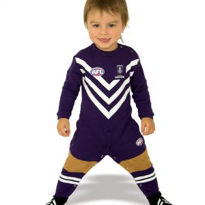 FOOTYSUIT_FREO_3_1024x1024