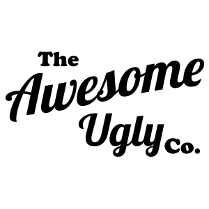 The Awesome Ugly Co.
