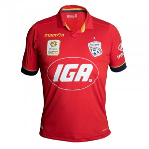 201617adelaideUnitedHome_front