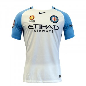 201617melbourneCityHome_front