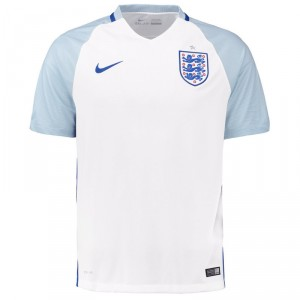 2016england_front