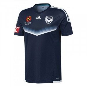 201617melbourneVictoryHome_front