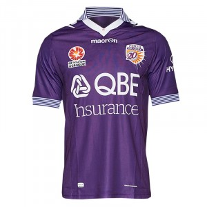201617perthGloryHome_front