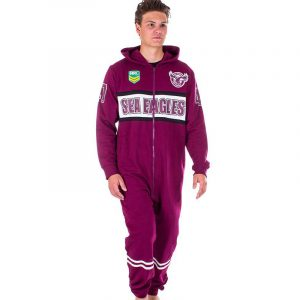 2017seaeagles-adult-front