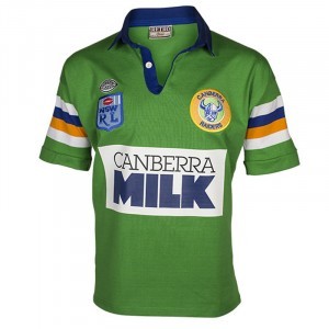 1994canberraRaiders_front