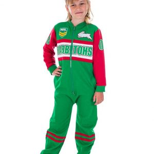 YOUTHONESIE_RABBITOHS_02_1024x1024