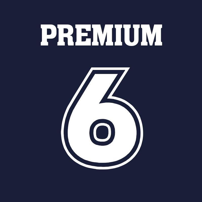 Onsie Melbourne Storm Premium