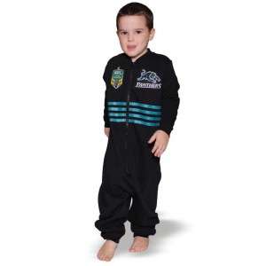 onsie_penrithPanthers_youth