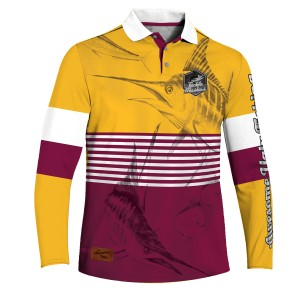 bne-polo-front