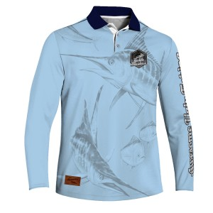 nsw-polo-front