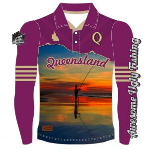 tm-qld-gold-sunset