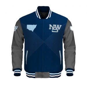 nsw-jacket-front