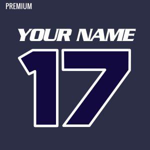 NSW Onesie Premium