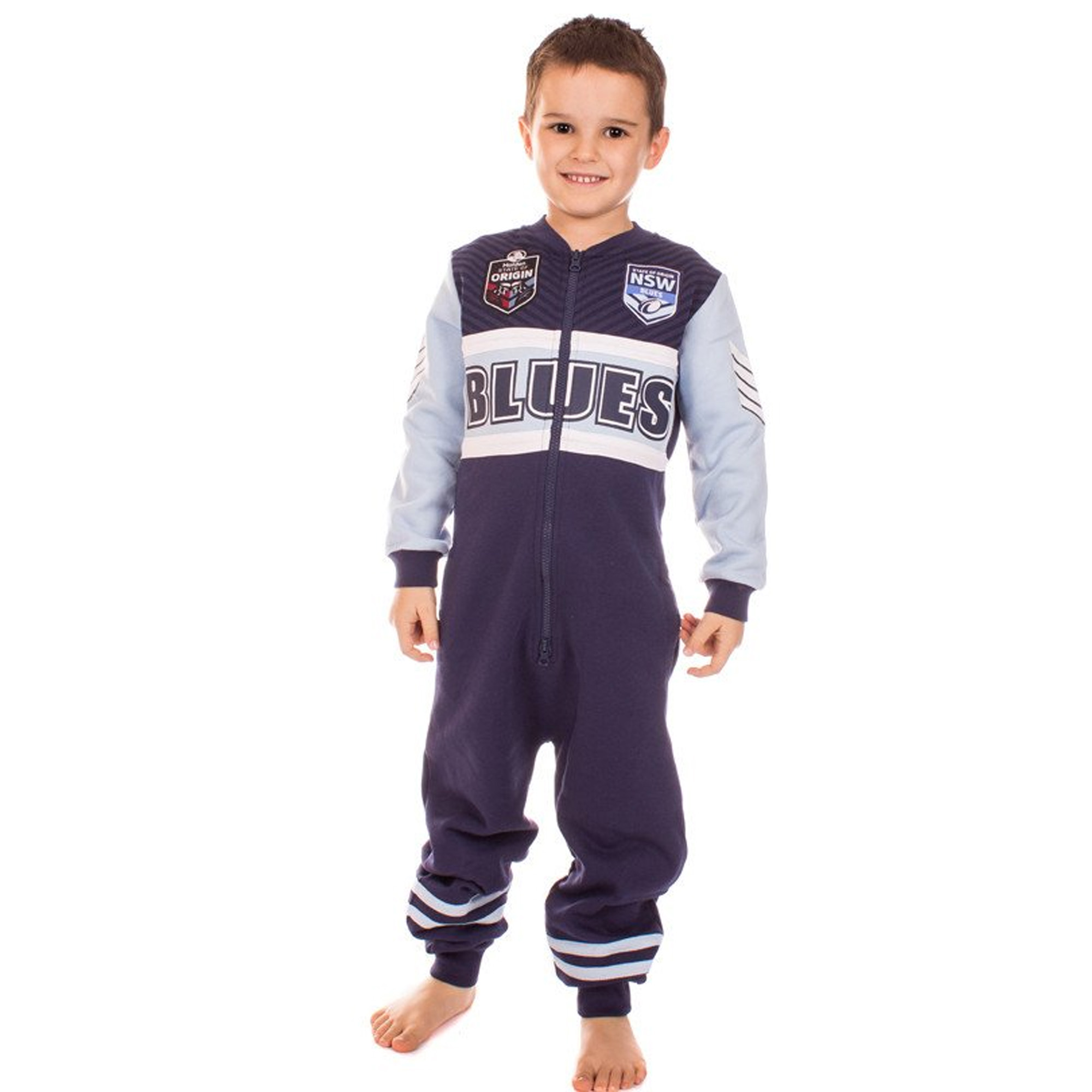 nsw onesie youth