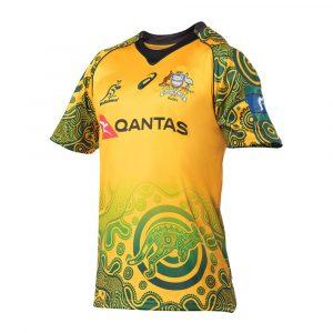 2017australiaWallabiesIndigenousYouth_front
