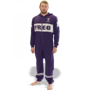afl-onesie-fremantle