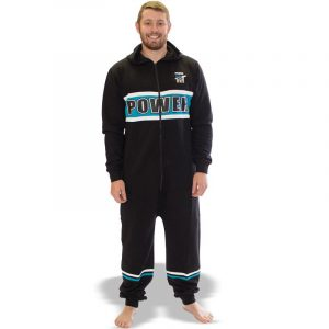 afl-onesie-power