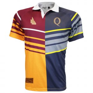 2017QldPrideJersey_front