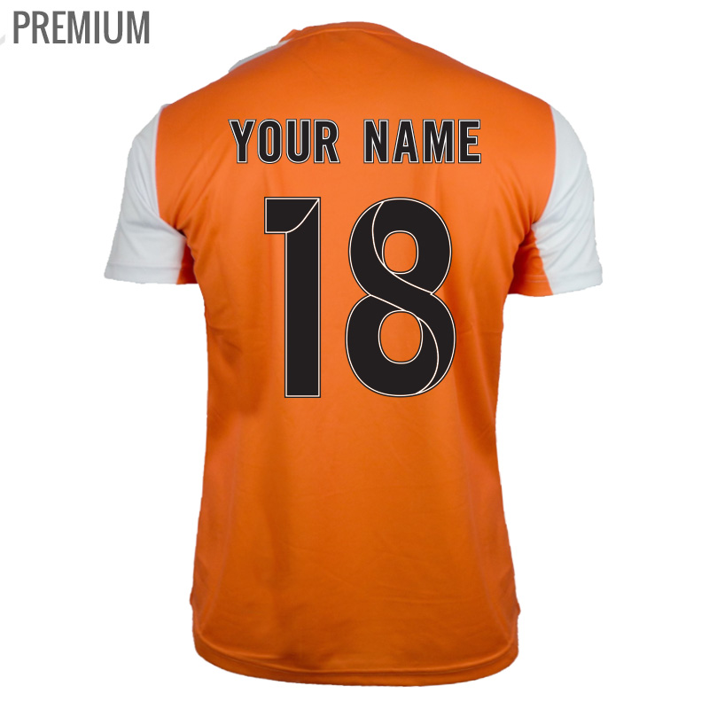 201718 brisbane roar Homepremium