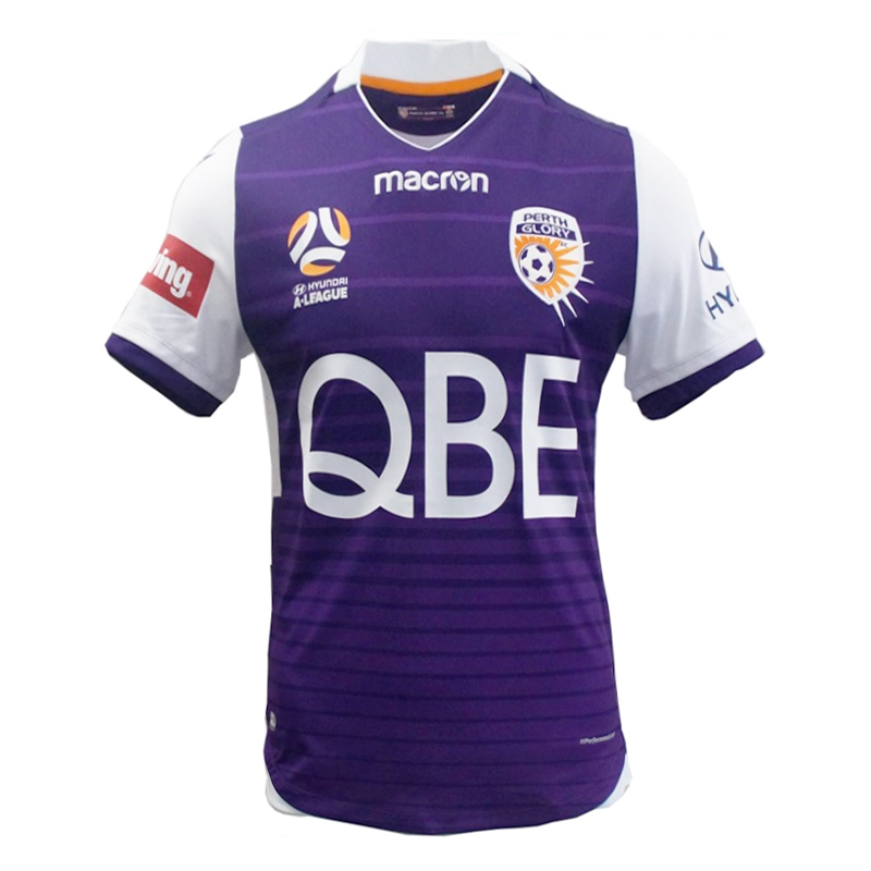 201718 perthglory Home front