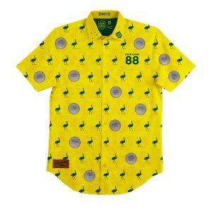 bbq-shirt