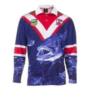 roosters-front-sml