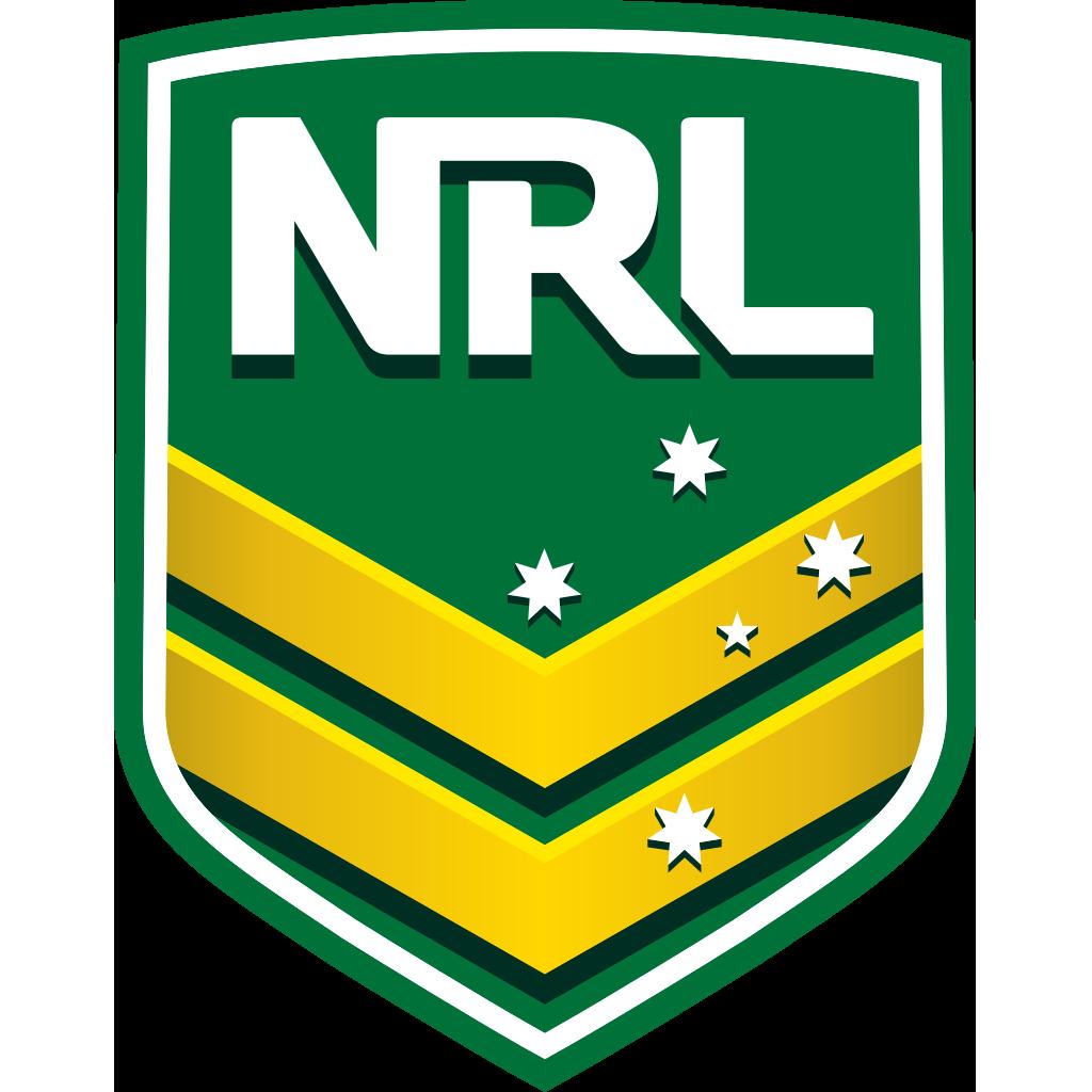 Personalised NRL Jerseys