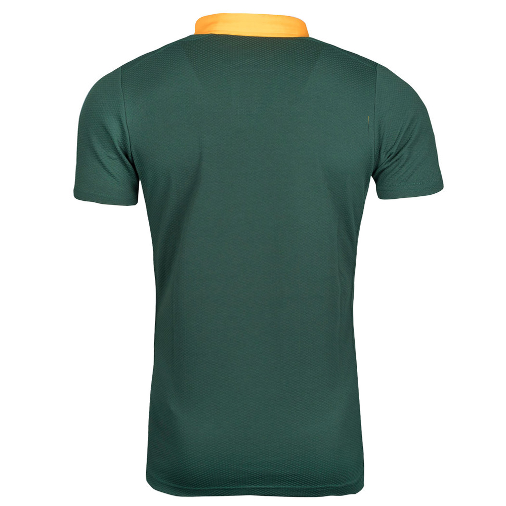 773d99deb9d Buy 2018 South Africa Springbok Jersey - Mens - Your Jersey